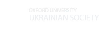 OUUS logo